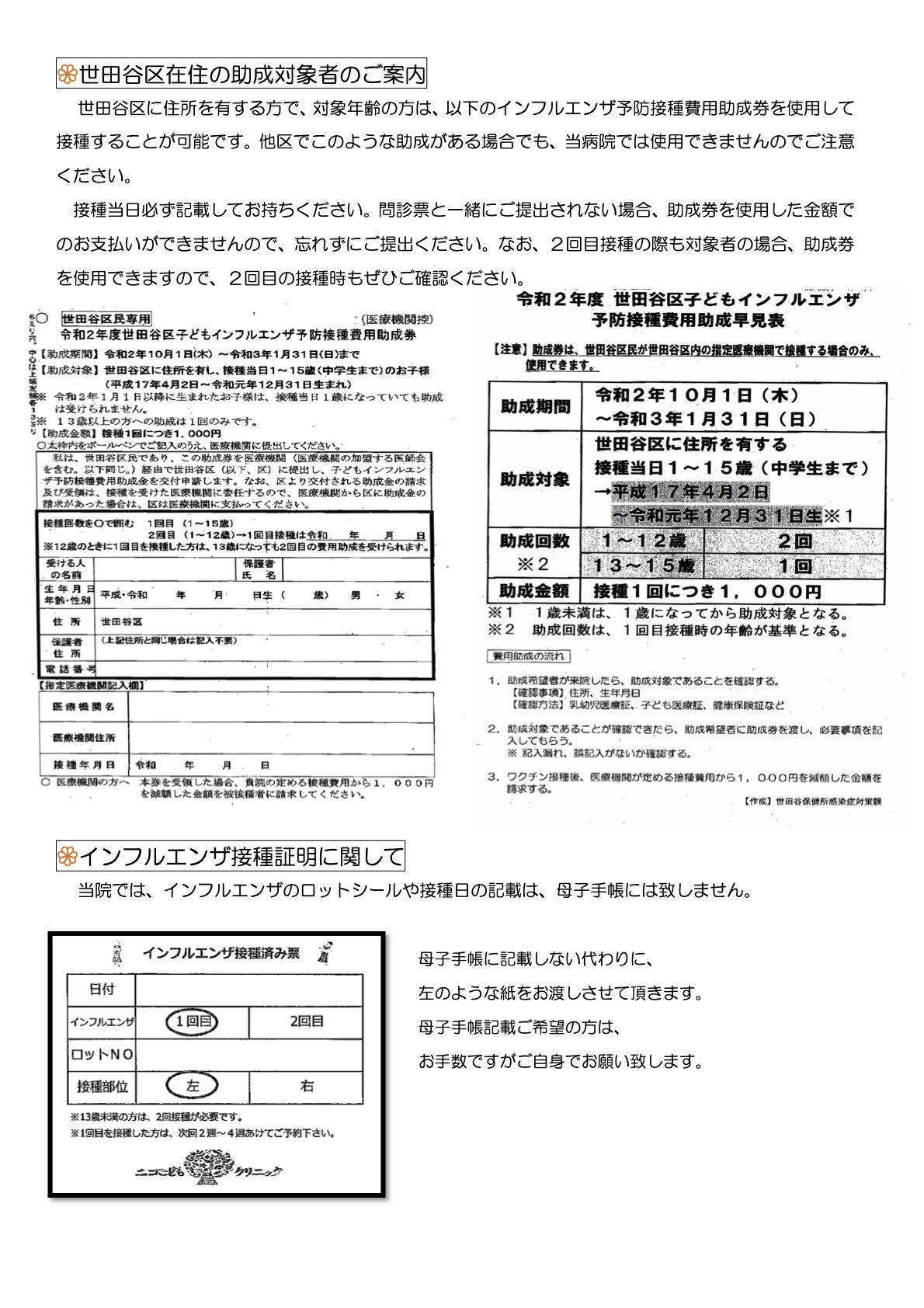 flu-2020-information-ver02-04